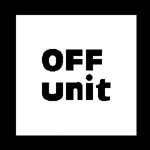 offunitlogo